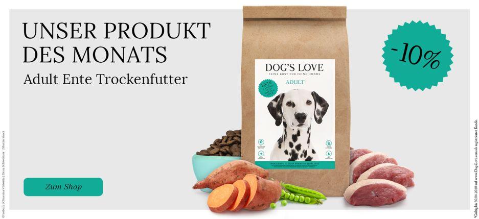 https://www.dogslove.com/shop/trocken-ente