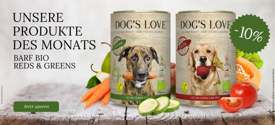 https://www.dogslove.com/shop?taste_multi=80