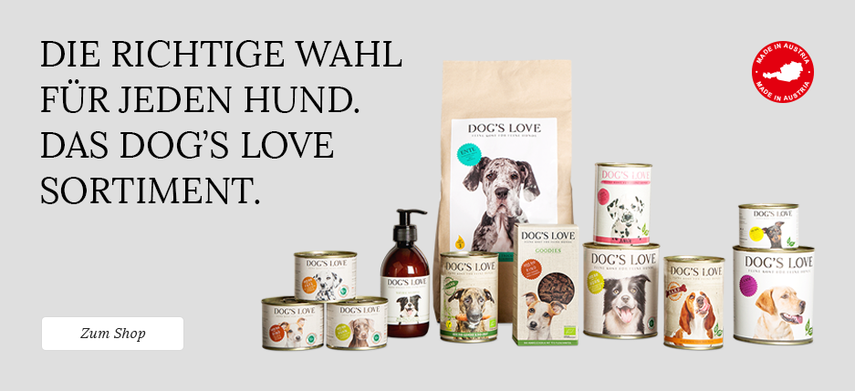 https://www.dogslove.com/shop